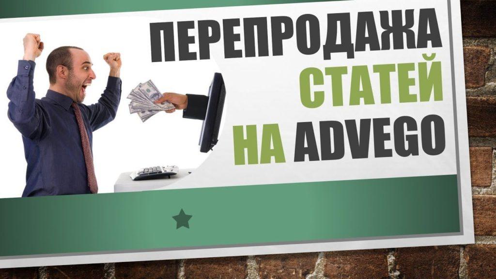 транспортные налоговые ставки в г.чебоксары
